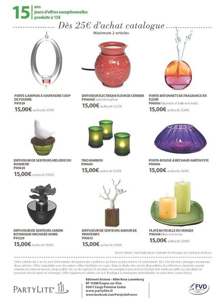 Offre_15_ans_PartyLite-1-15avril14_Page_2.jpg