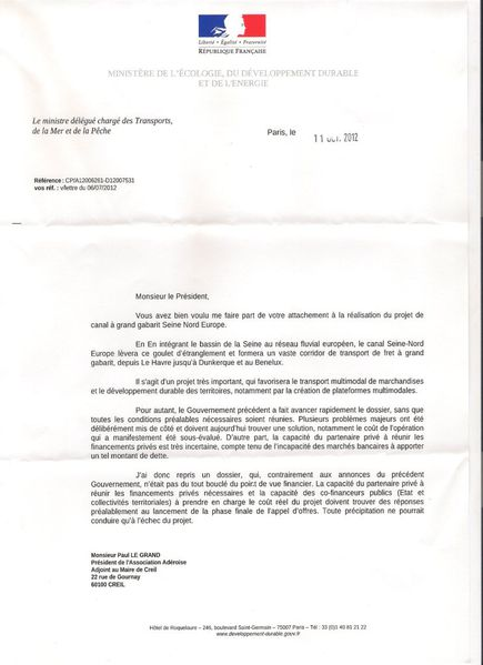 lettre-Ministre-F.-Cuvillier-J.P.Legrand-pdt-Ader-copie-1.jpg