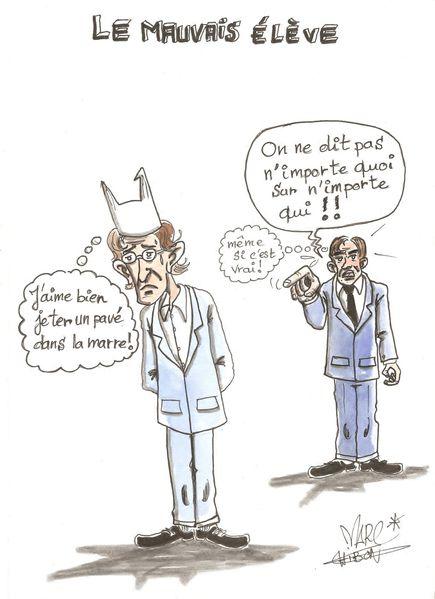 polemique-philosophique.jpg