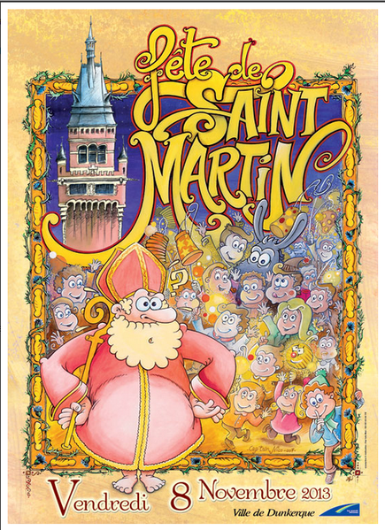 St-Martin.png