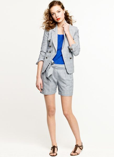 jcrew7-copie-1.jpg