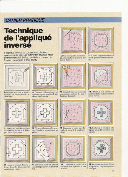 6-technique-de-l-applique-inverse[1]