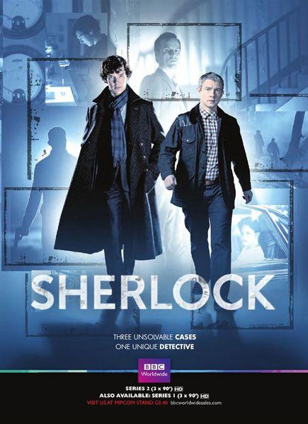 Sherlock-Poster-Saison-2.jpg