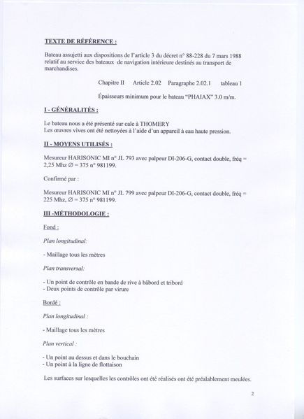 rapport d-expertise page 2