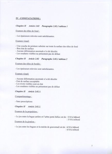 rapport d-expertise page 3