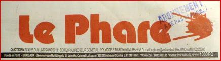 LE-PHARE-LOGO.PNG
