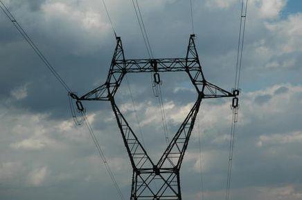 La clause de solidarité énergétique adoptée au Conseil européen
