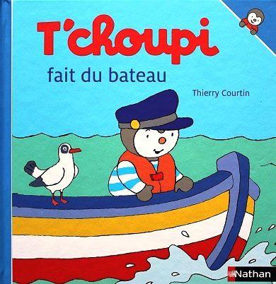 T-choupi-fait-du-bateau-1.JPG