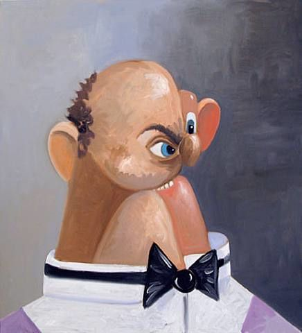 George-Condo-02-the-mad-tailor.jpg