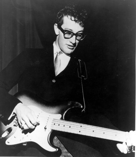 buddy-holly-for-blog.jpg