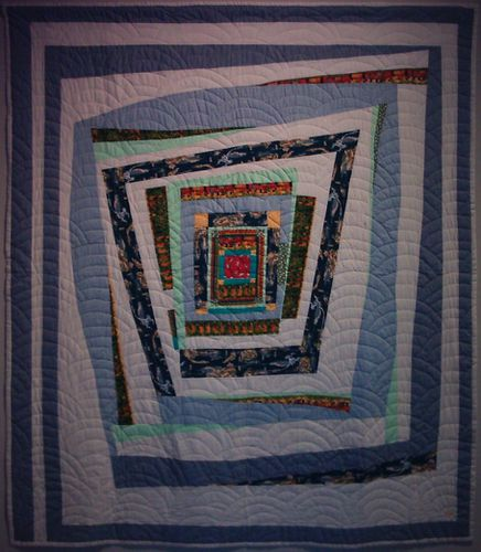 Mark's quilts (25)