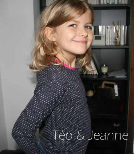3. Couture pour Jeanne 9409