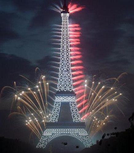feu-artifice-pyrotechnie-paris-copie-1.jpg