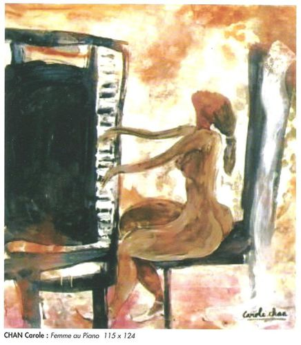femme piano chan (Large)