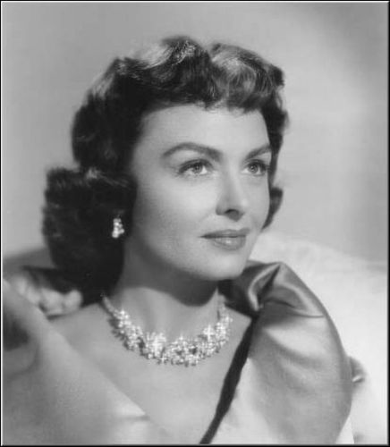 DONNA REED-51