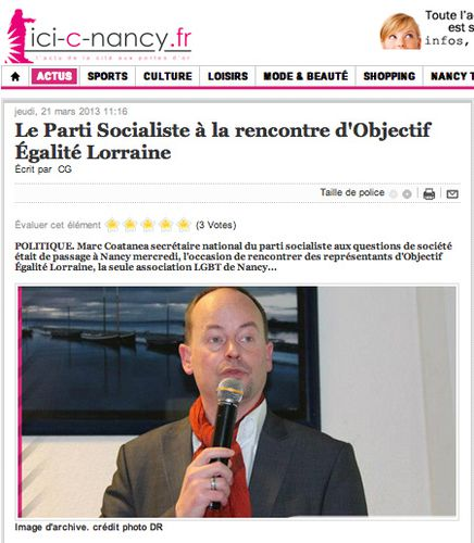 Article ici-c-nancy (21:03:13)