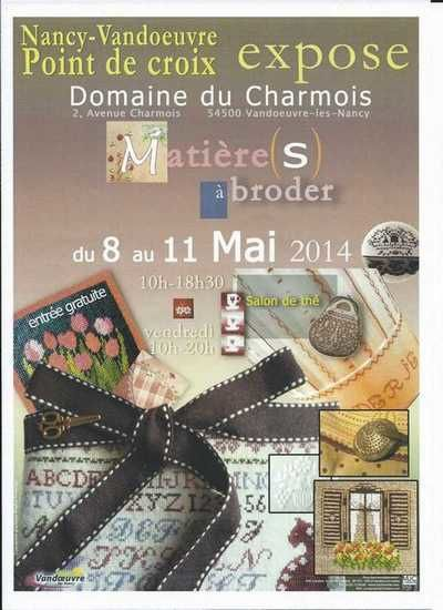 affiche-expo-charmois-2014-2.jpg