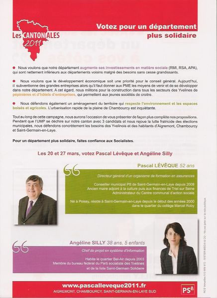 PS-tract_verso-1.jpg
