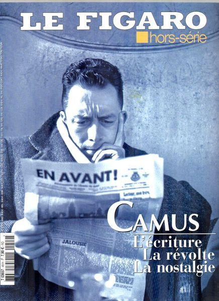 Camus Le Figaro 2009Plan de Carpentras012