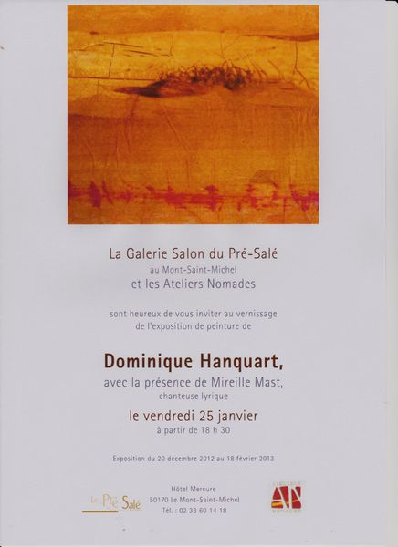 affiche-vernissage-dominique-001.jpg