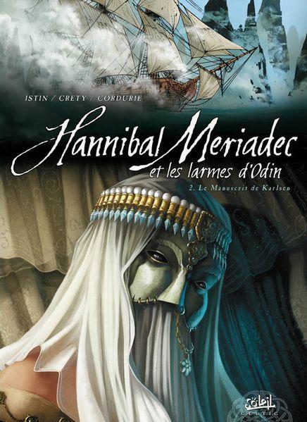 HannibalMeriadec_02.jpg