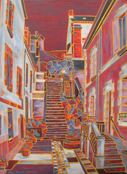 254-Passage-du-grain-d-or--Rouge-Blois-JPEG.jpg