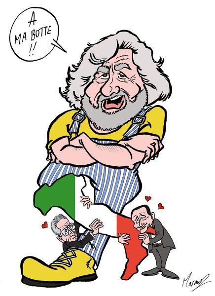 Italie-vote.jpg