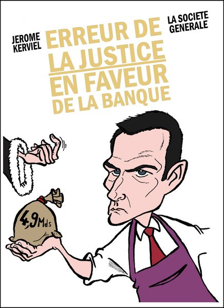 Kerviel-proces-copie-1.jpg