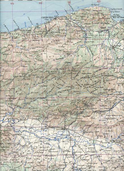Carte-d-EM-4-.1-200000-CHERCHELL.jpg