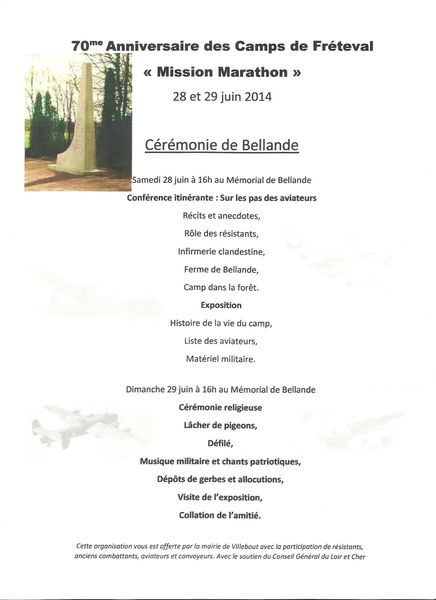 programme 28et 29 juin 2014 bellande 001-copie-1