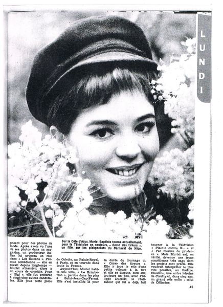 ARTICLE-T7J-6-MARS-1967-2.jpeg
