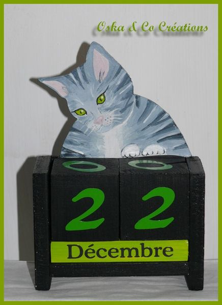 chat-curieux-tigre-calendrier-perpetuel-oska---co-creati.jpg