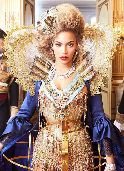beyonce-2013-tour.jpg