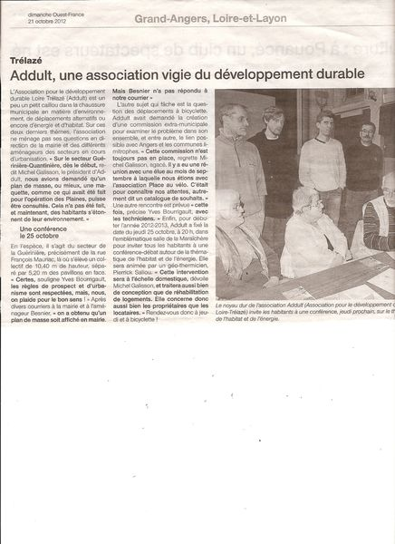 revue presse octobre 2012 CO 001 001