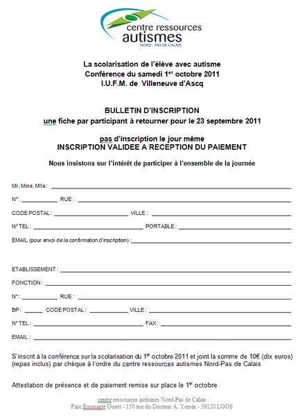 01-10-11-bulletin-inscription.jpg