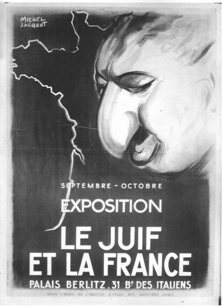 Expo-Le-Juif-et-la-France-MichelJacquot-1941.jpg