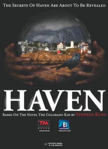 haven-500x687