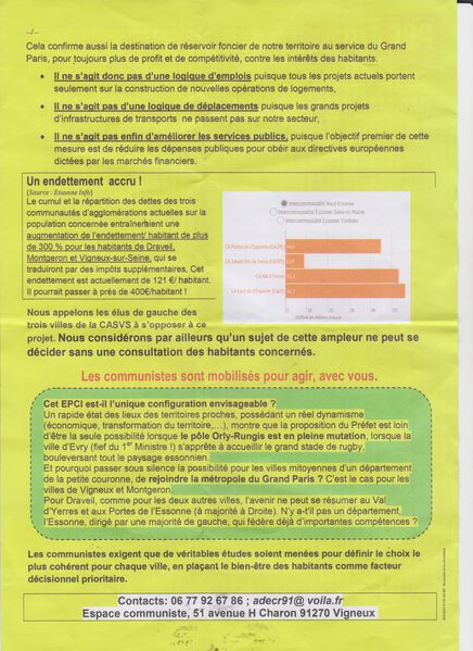 Tract Agglo2 07 10