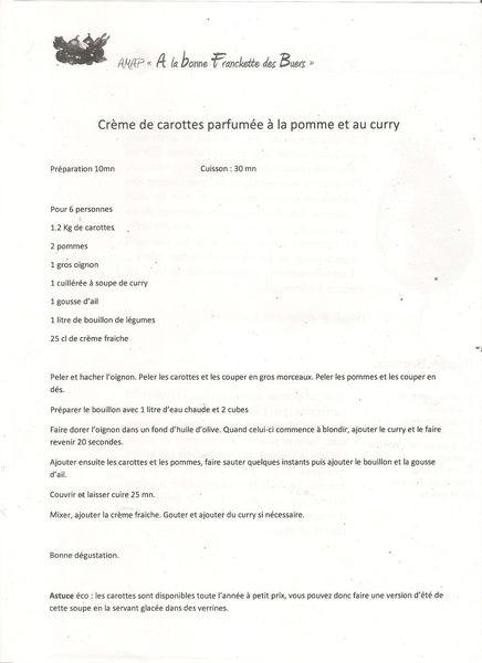 creme-carottes-curry.jpg