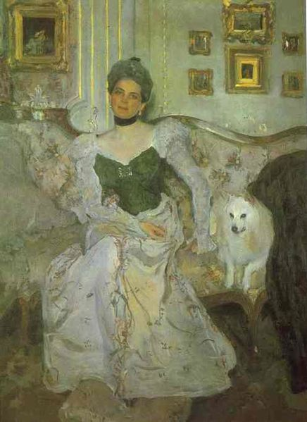 Russie-Portrait_of_Princess_Zinaida_Yusupova.jpg