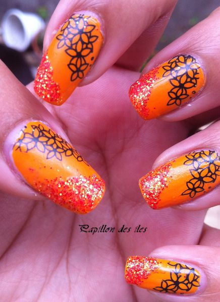 China-glaze-papaya-punch 4291