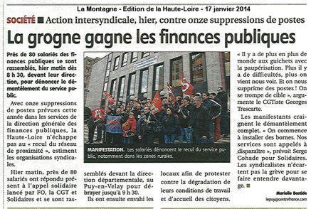 01 - 17 Rasst DGFIP La Montagne