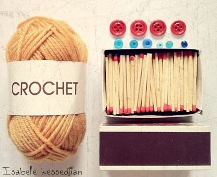The-serial-crocheteuses-n--114.JPG