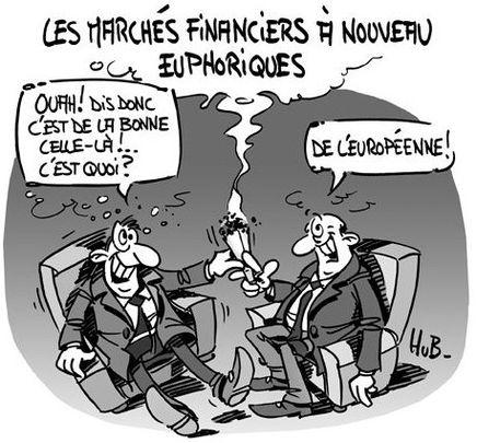 bourse-cac-40-marches-financiers-euphoriques.jpg