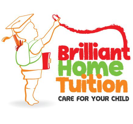 Home-tuition-in-Lahore.jpg