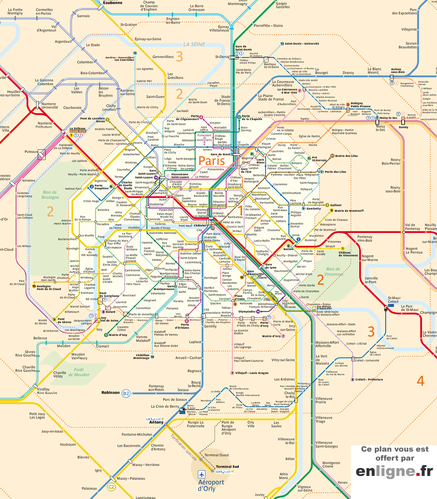 plan-metro-rer-Paris.png