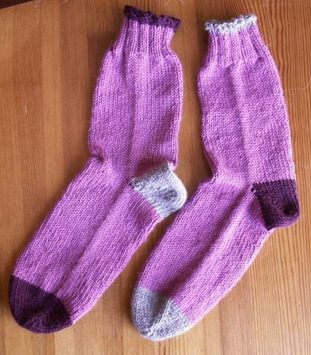 tricot_2013_03_chaussettes2.JPG