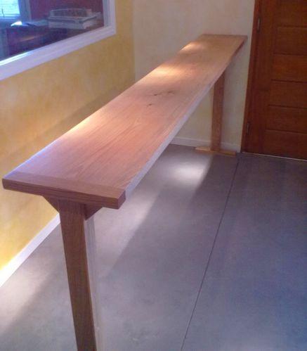 Table bar 2