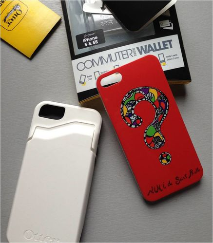 coque-protection-iphone.jpg