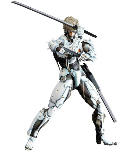 metal-gear-rising-fig-copie.jpg